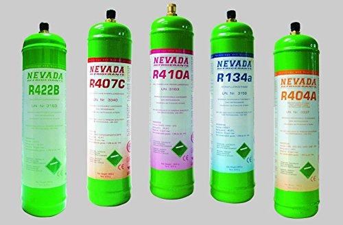 r410a-1lt-eigentums-zylinder-1-x-climafresh-neu