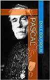 Pascal - Format Kindle - 0,99 €