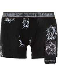 Bruno Banani Men's Trunk