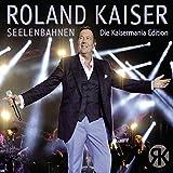 Seelenbahnen - Die Kaisermania Edition (Live)