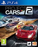 Namco Bandai EntertainmentProject Cars 2 [Playstation 4]