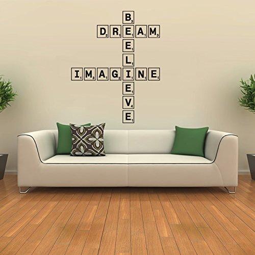 sogno-immaginate-credete-wall-sticker-scrabble-tiles-adesivo-art-disponibile-in-5-dimensioni-e-25-co