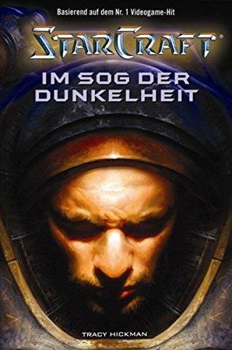 StarCraft: Im Sog der Dunkelheit (Starcraft 1)