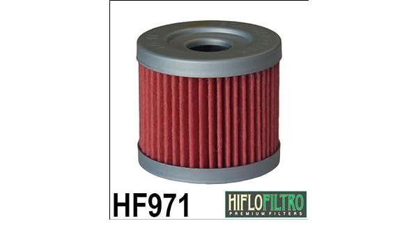 HF971/ /Filtre /à Huile