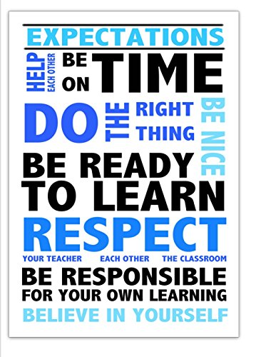 classroom-expectations-a2-poster-suitable-for-secondary-and-primary-school-teachers-blue