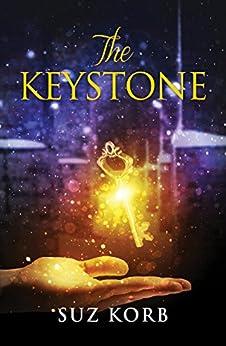 The Keystone by [Korb, Suz]