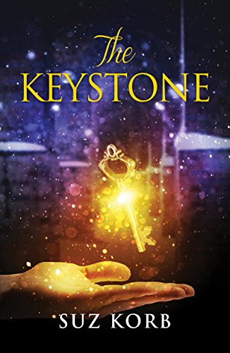 The Keystone (English Edition)