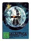 Kampfstern Galactica Teil kostenlos online stream