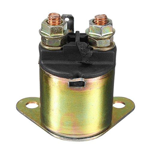 13 adaptateurs RANZIX Pompe /à Huile /à Main 6 L