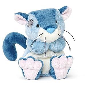 Tatty Teddy - Peluche Jerbo (G73W0373)