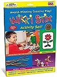 Wikki Stix Activity Set