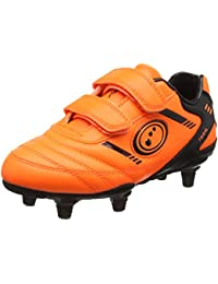 Amazon.co.uk  13 - Football Boots   Sports   Outdoor Shoes  Shoes   Bags 93485007735