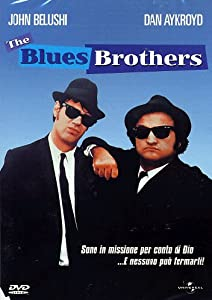 The Blues Brothers da Universal Pictures