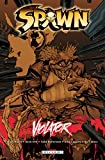 Spawn - Violator - Format Kindle - 9782756075990 - 9,99 €