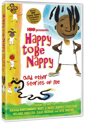 happy-to-be-nappy-other-stories-import-usa-zone-1