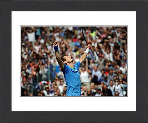 framed-print-of-andy-murray-wins-at-queens