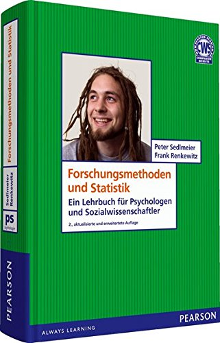 forschungsmethoden-und-statistik-fr-psychologen-und-sozialwissenschaftler-pearson-studium-psychologi