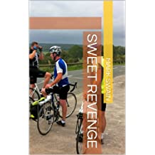Sweet Revenge (Excerpts From Special Treatment & Other Stories Book 5)