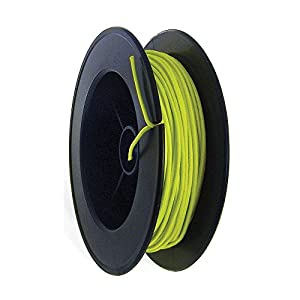 Eureka-Acrobat 5247505010m diabolo-Fluor-String