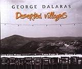 Deserted Villages