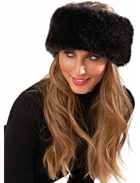 Lora Dora - Cinta para el pelo - para mujer