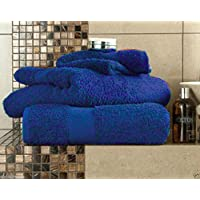 Algodón egipcio hoja de baño 700 G/m² toallas de lujo Extra grande de grosor