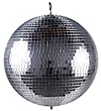 ADJ 1211100003 - Bola de espejos