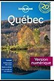Québec 7ed