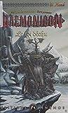 L'âme des rois nains (1) : Le roi déchu