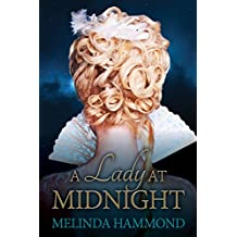 A Lady At Midnight