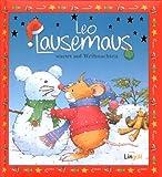 Leo Lausemaus wartet auf Weihnachen - Marco Campanella