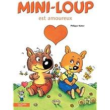Mini-loup est amoureux