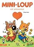 Mini-Loup est amoureux (Albums)