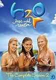 H2o: Just Add Water - The Complete Season 2 [Edizione: usato  Spedito ovunque in Italia