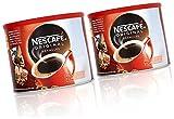 NESCAFÉ ORIGINAL Instant Coffee Tub, 500 g Bild 10