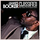 Classified (Remixed & Expanded)