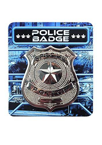 Kinder Polizei Kostüm Offizier - Janisramone Jungs Kinder Neu Polizist Constable Kostüm Polizei Offizier Cop Buch Woche Tag Kinder Fancy Kleid Outfit