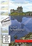 Drehort Schottland kostenlos online stream