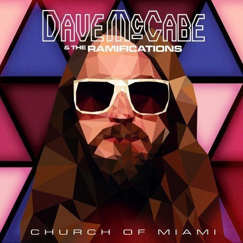 Church of Miami