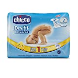 Chicco Dry Fit Advanced Set von
