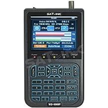 Satlink WS-6908P
