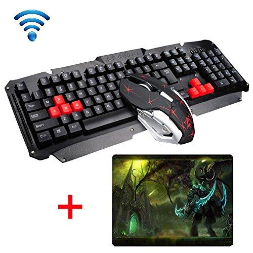 urchoiceltdr-2017-teclados-hk1600-multimedia-inalambrico-usb-ergonomico-teclado-de-juego-sueno-intel