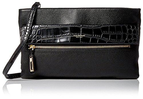 isaac-mizrahi-womens-paulette-cross-body-bag-in-black