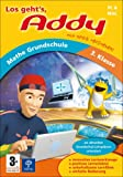 Addy-Mathe Grundschule 3. Klasse-PC Bild