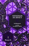 Libros PDF Memorias de Idhun La Resistencia Libro I Busqueda Memorias de Idhun (PDF y EPUB) Descargar Libros Gratis