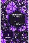 https://libros.plus/memorias-de-idhun-la-resistencia-libro-i-busqueda/