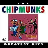 The Chipmunks: Greatest Hits