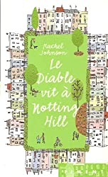 Le diable vit à Nothing Hill