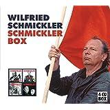 Schmickler Box: WortArt