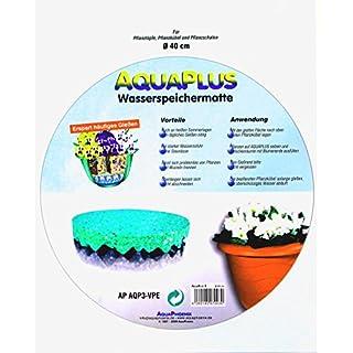 Aquaplus 3 Water Storage Mat